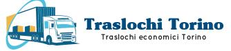 Traslochi Torino e provincia da 490 €